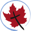 Canadian National Baptist Convention